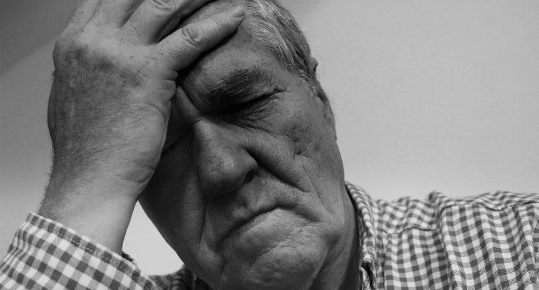 Terapia alkoholowa w prywatnej klinice leczenia uzależnień Terapie Tu i Teraz