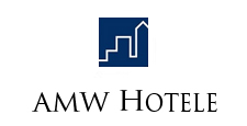 Hotele WAM